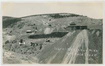Mary McKinney Mine Cripple Creek Colo.