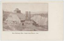 Mary McKinney Mine, Cripple Creek District, Colo.