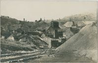 Hull City Mine
