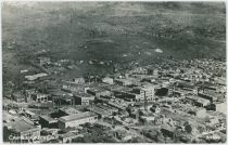 Cripple Creek, Colo. [Overview Victor From Squaw Mountain]