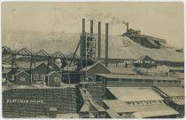 Portland Mine. Portland No. 2