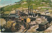 Elkton Mines, Cripple Creek Dist Colo.