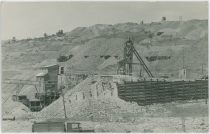 Hull City Mine, Bull Hill in the 1930-40's ?