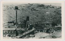 Cresson Mine [1938]